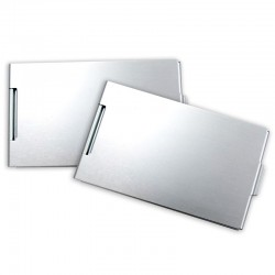 Rectangle with Cover