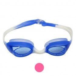 Kids Goggles - Blue