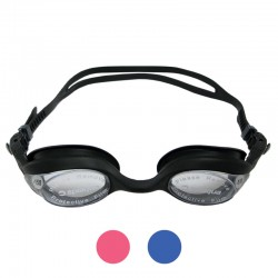 Prescription Goggles - Black