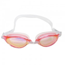 Non Prescription Goggles - Pink