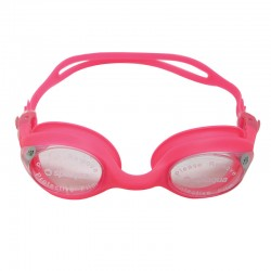 Prescription Goggles - Pink