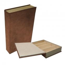 Book Tray