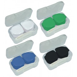 Contact Lens Case Kit
