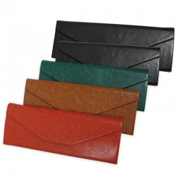 Leatherette Case