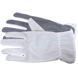 High quality micro fiber glove Set