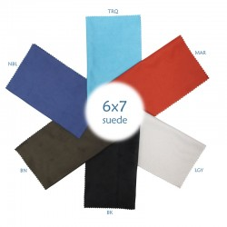 Deluxe Chamois Cloth