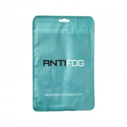 Anti-Fog Cleaning Cloth - 10 Pack