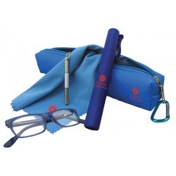 Slim Multi-Use Case Blue