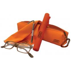 Slim Multi-Use Case Orange