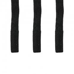 Black Sport