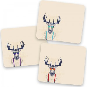 Moose Collection